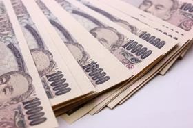 お金が増える動画5選!金運を引き寄せる法則を学べ!