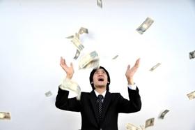 生きたお金の使い方5選!決してネガティブな感情は抱かないで!