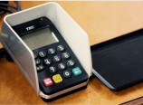 クレジットカードを使用