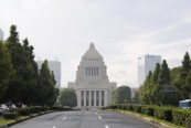日本の借金