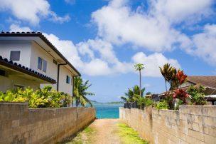 ハワイへ移住する費用