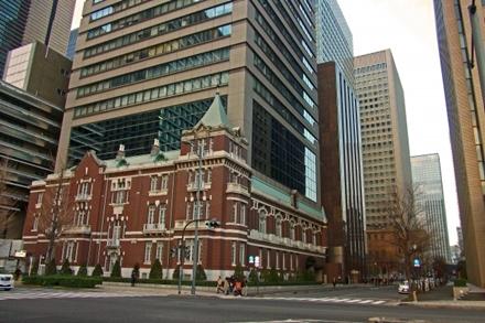 NHKの預金封鎖を見ると現実に起こる可能性もあり得る?