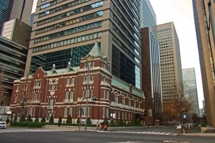 NHKの預金封鎖