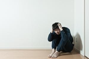 家賃が払えない時の4つの手段とは?すぐに部屋を出るのはダメ!