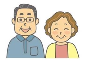 親に2,000万円