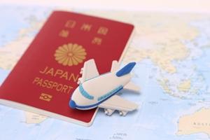 海外移住が人気