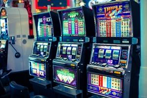 ギャンブル依存症で借金・横領?現状と対策【ニュースな晩餐会】