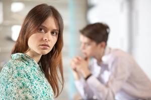 知らないと損する離婚の原因と慰謝料問題とは!?