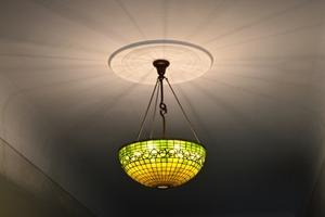 LED電球に替える