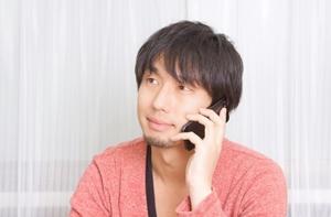 通話・通信量に制限
