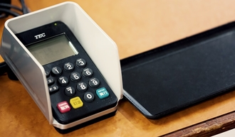 リボ払いと分割払いの違いをクレジットカードの手数料で比較!