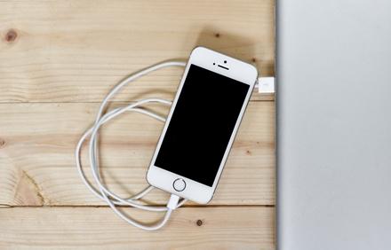 格安SIM・格安スマホで携帯・スマホの月額料金が安くなる!