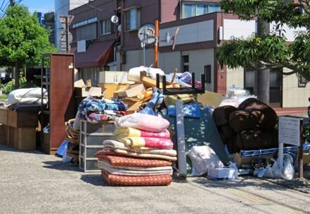 家庭のゴミ(不用品)がお金になる?買い取ってくれる会社とは?