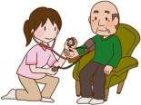 平成27年介護保険制度