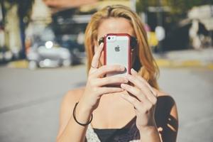 LINE通話と電話の違い