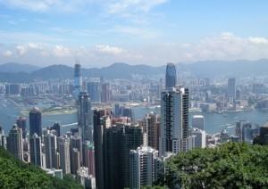 HSBC香港の口座開設をするメリット!増税・円安から身を守れ!