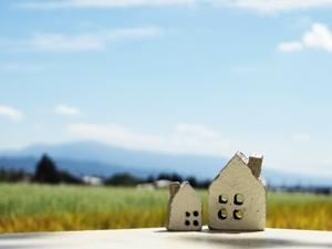 空き家問題の重要性