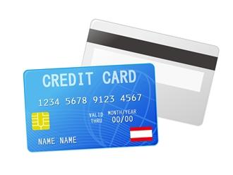 審査なしVisaデビットカード