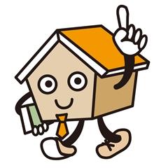 家を売る?それとも賃貸に?知っておきたい不動産の活用術5選!