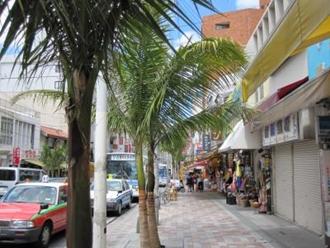 沖縄の格安ホテルならビジネスホテル?ゲストハウスが一番安い!