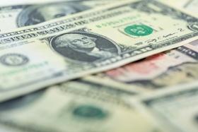 外貨預金・FX