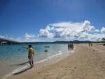 沖縄の移動手段