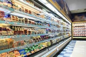 賢いお金の使い方|良いスーパーの選び方・良い医者とは?