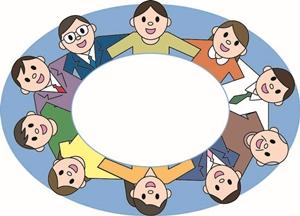 人脈作り・人脈を広げるにあたって注意すべき7つのNG行為とは?