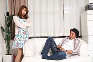夫婦喧嘩の原因となるお金の使い方5選!離婚に発展する前に見直せ