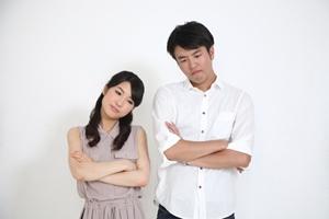 お金を貯めるには?お金が貯まらない夫婦の特徴7選から学べ!