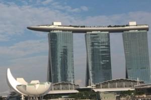 与沢翼がどん底から復活?現在はシンガポールで秒速で1億稼ぐ?