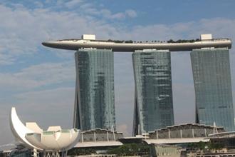 与沢翼がどん底から復活?現在はシンガポールで秒速1億稼ぐ?