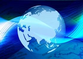 ネットのグローバル化