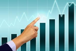 株価を操作