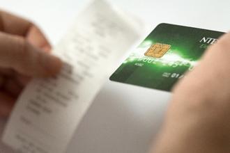 未成年クレジットカード