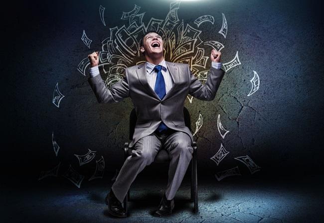 宝くじに当たる人の共通の特徴とは?