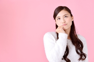 消費者金融の最低返済額はいくら?5万円借りるケースで比較!