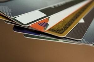 クレジットカードの利用限度額まとめ5選!