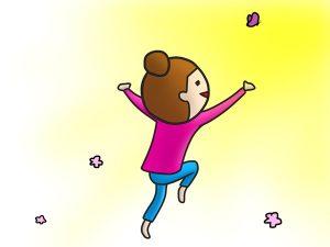 Lilico(リリコ)のポジティブがすごい!夢に対する考え方!
