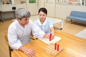 介護保険制度とは保健・医療・福祉に渡る介護サービスの提供が目的