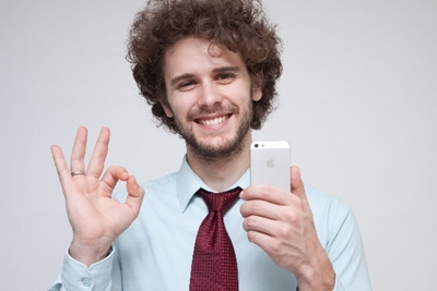 携帯のキャッシュバック