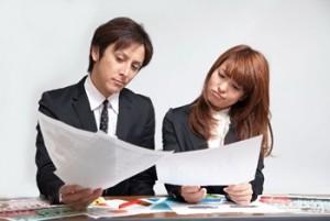 学資保険の選び方