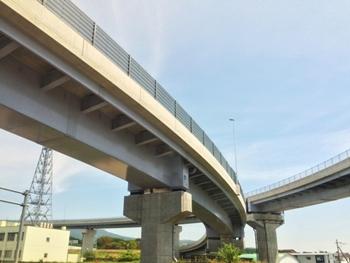 首都高速道路の値上げ