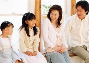 子どもの学資保険|二人目から加入しておけば良かったと思う話