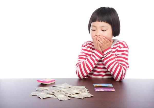 キャッシング審査|ネットから即日融資が受けられる会社は?