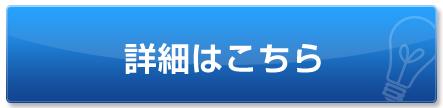 btn01_blue_21