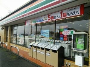 コンビニでクレジットカードを利用しないと5000円の損!