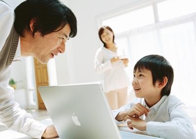 学資保険の必要性|加入するメリット・デメリットとは?