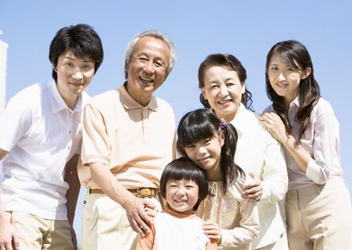 30代・40代・50代に必要な保険の選び方|年代別の比較