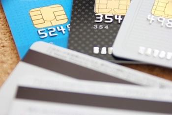 VISA・MasterCard・JCBの比較・選び方!